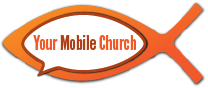 Your Mobile Church Logo